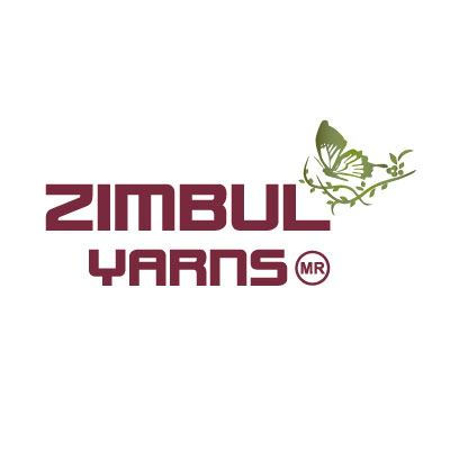 Picture for category Zimbul yarns