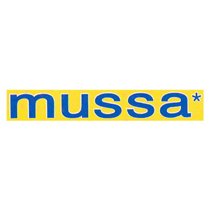 Picture for manufacturer Mussa