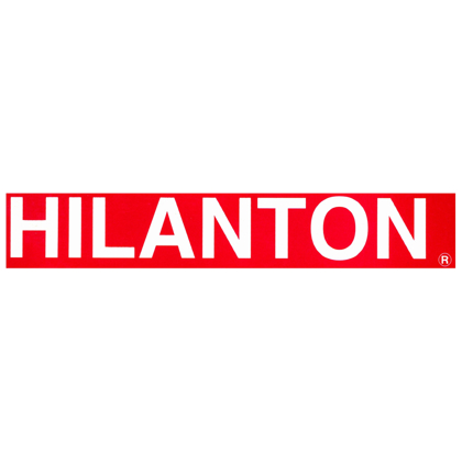 Picture for manufacturer Coats Hilanton