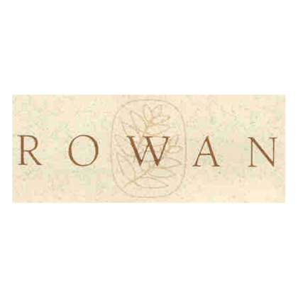 Picture for manufacturer Coats Rowan