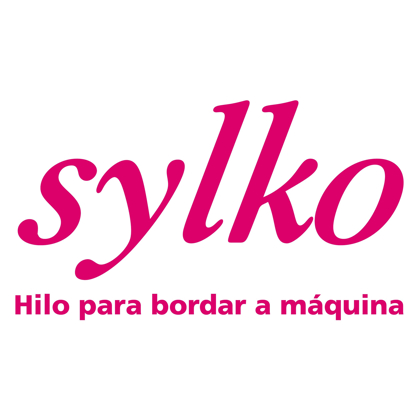Picture for manufacturer Coats Sylko