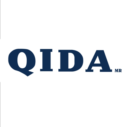 Picture for manufacturer Qida