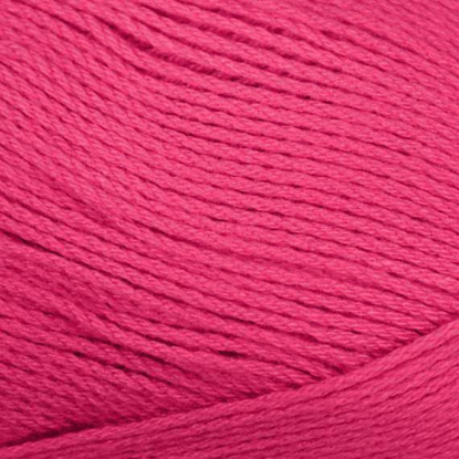 Picture of 835-Fucsia