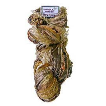 Picture of Estambre Texturas con 100 g