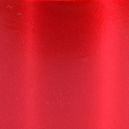 Picture of 02-Rojo