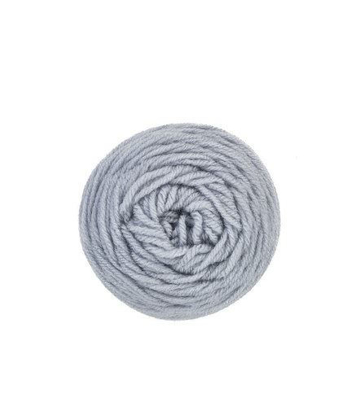 Picture of 341-Light Grey