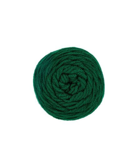 368-Paddy Green [+$574.99]