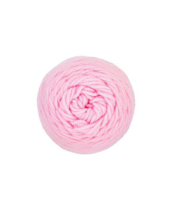 Picture of 373-Petal Pink