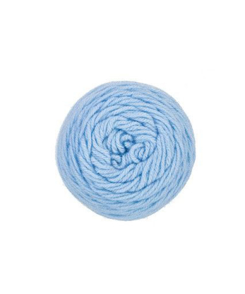 Picture of 381-Light Blue