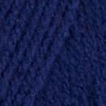 Picture of 387-Soft Navy