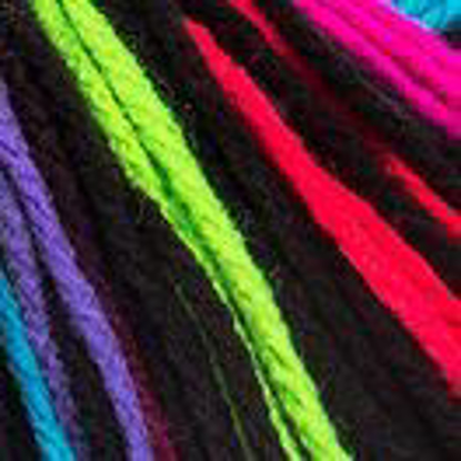 Picture of 3957-Neon Stripes