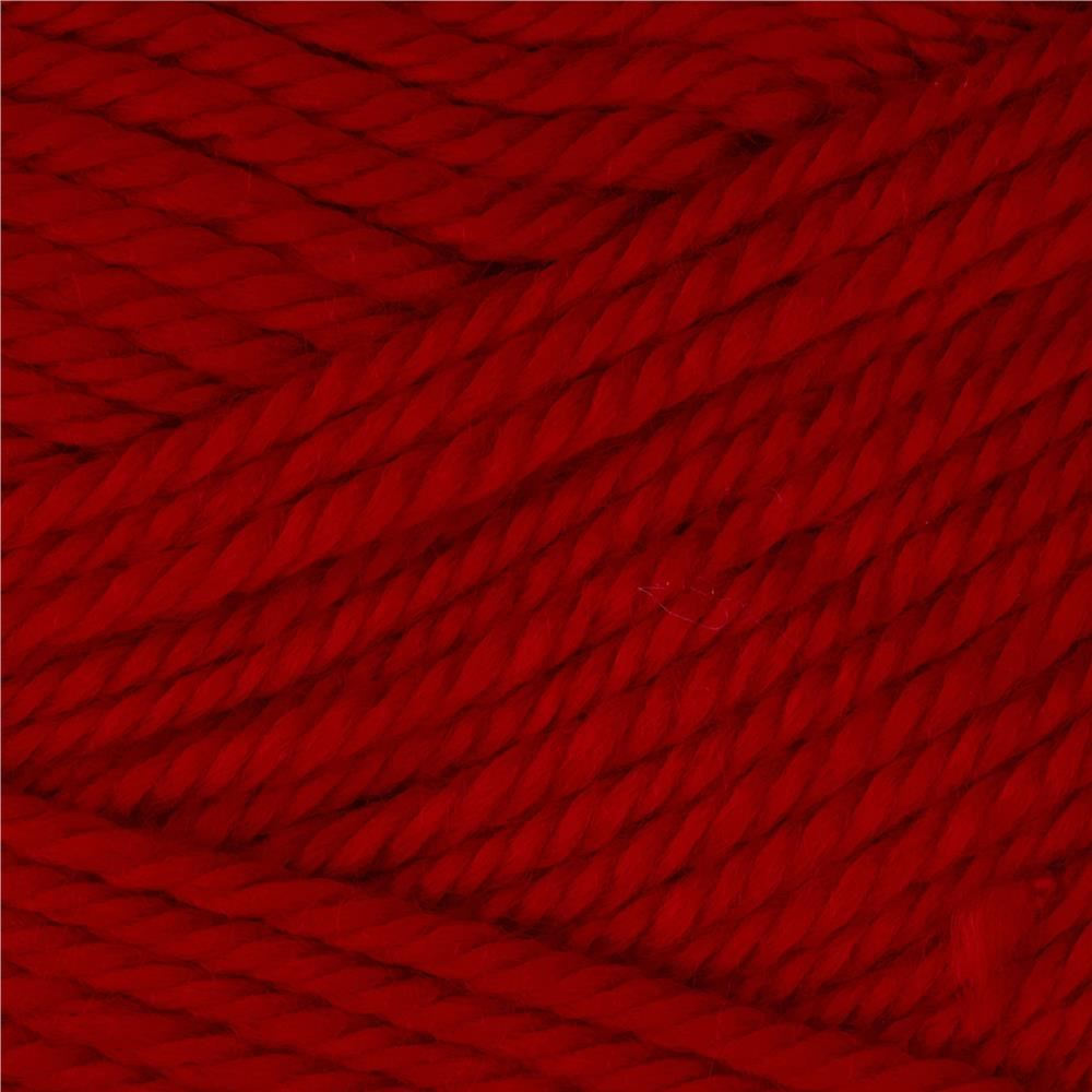 9925-Really Red [+$406.92]