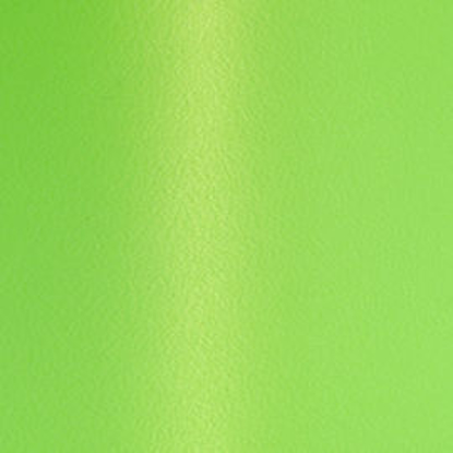 Picture of 12-Verde Limón