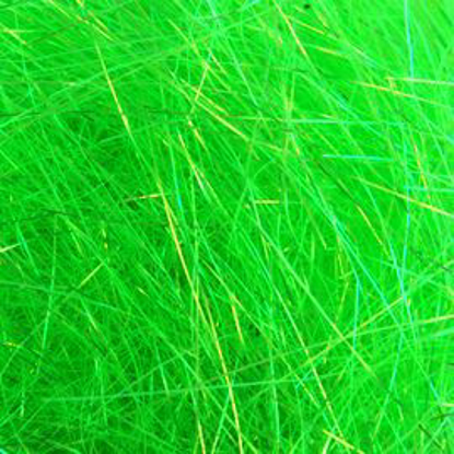 Picture of 126-I Verde Fluorescente