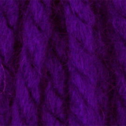 Picture of 1831-Morado