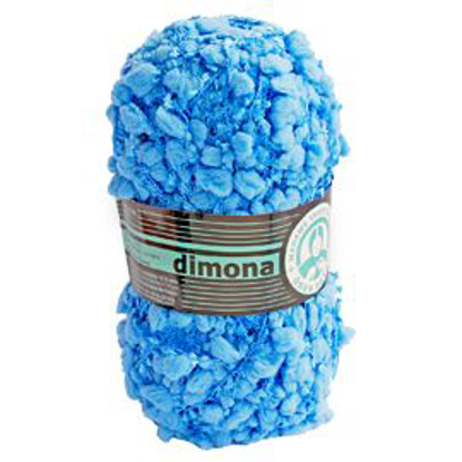 Picture of Estambre Dimona Mod. 1786 con 50 g