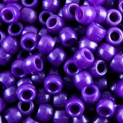 Picture of 279-Morado