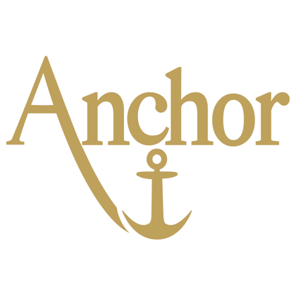 Picture for manufacturer Coats Anchor