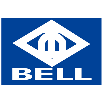 Picture for manufacturer Bell