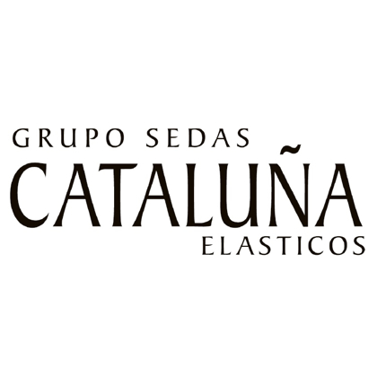 Picture for manufacturer Cataluña