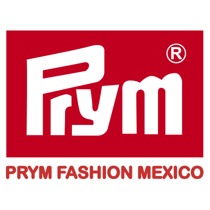 Picture for manufacturer Prym