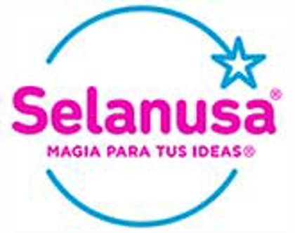 Picture for manufacturer Selanusa