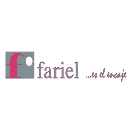 Picture for manufacturer Fariel