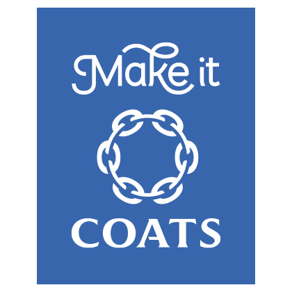 Picture for manufacturer Coats