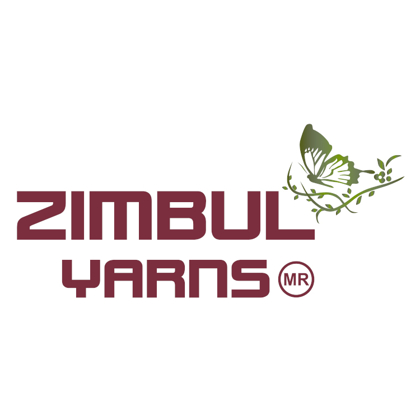 Picture for manufacturer Zimbul Yarns