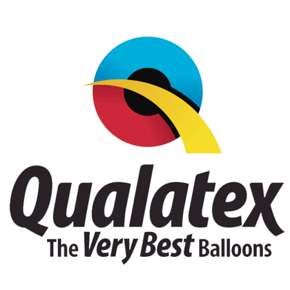 Picture for manufacturer Qualatex