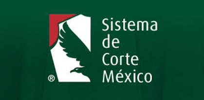 Picture for manufacturer Sistema De Corte Mexico