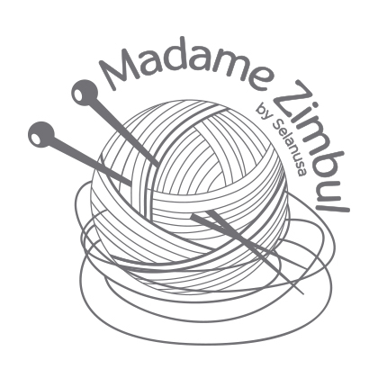Picture for manufacturer Madame Zimbul