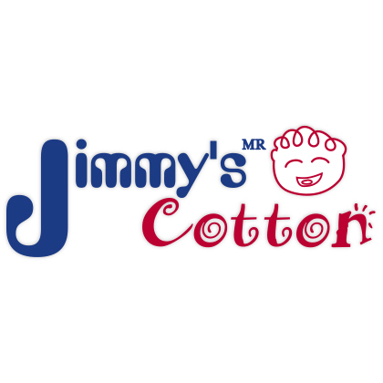 Picture for manufacturer Jimmys Cotton