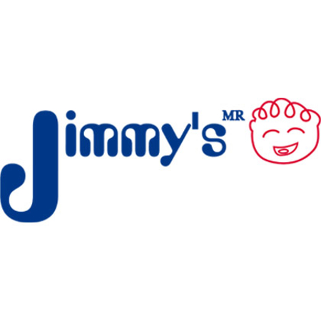 Picture for category Estambre Jimmy´s Soft